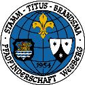 DPSG Wegberg